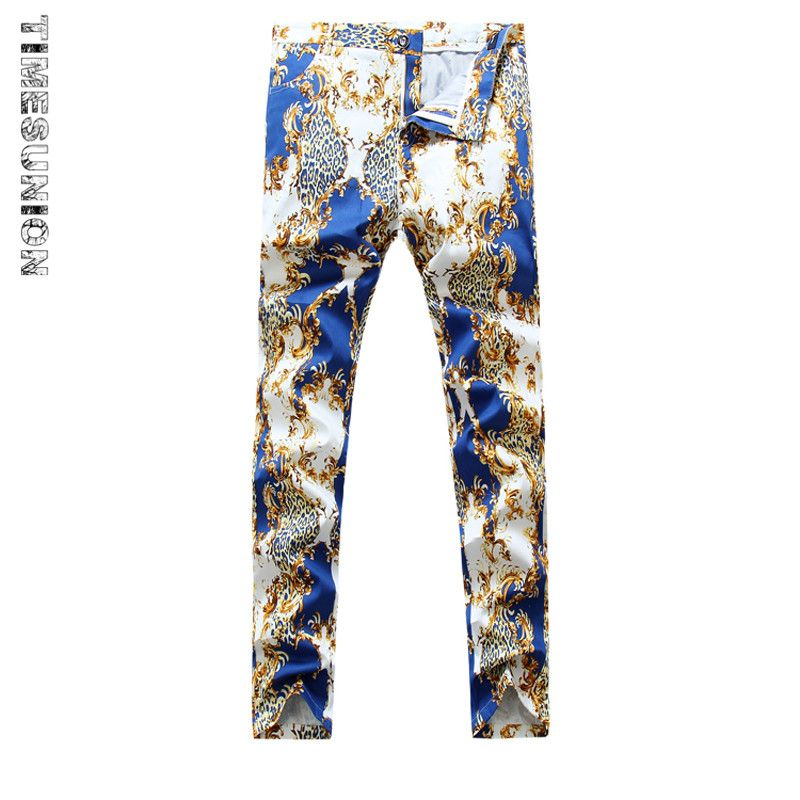 Fashion 2017 Casual Jeans, Mens Casual Jeans Denim Pants, Blue Denim Jeans Men Pants, Designer Jeans Men High quality