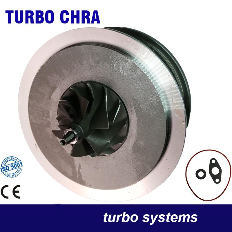 turbo cartridge GT1749V 760680 turbocharger core 8200735758 chra 761618 for Suzuki Vitara Grand F9Q264-266 130 HP