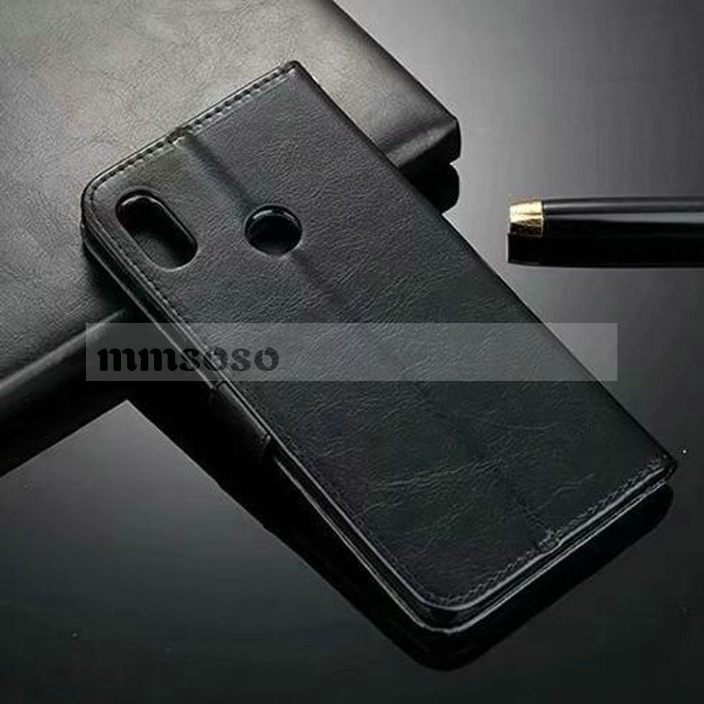 Flip Case for ASUS Zenfone Max Pro M1 ZB602KL Cover Case Phone Leather Cover for ASUS Zenfone Max Pro M1 ZB602KL ZB 602KL X00TD