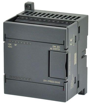 6ES7231-7PB22-0XA0 6ES7 231-7PB22-0XA0 Compatible Simatic S7-200 PLC Module,Fast Shipping