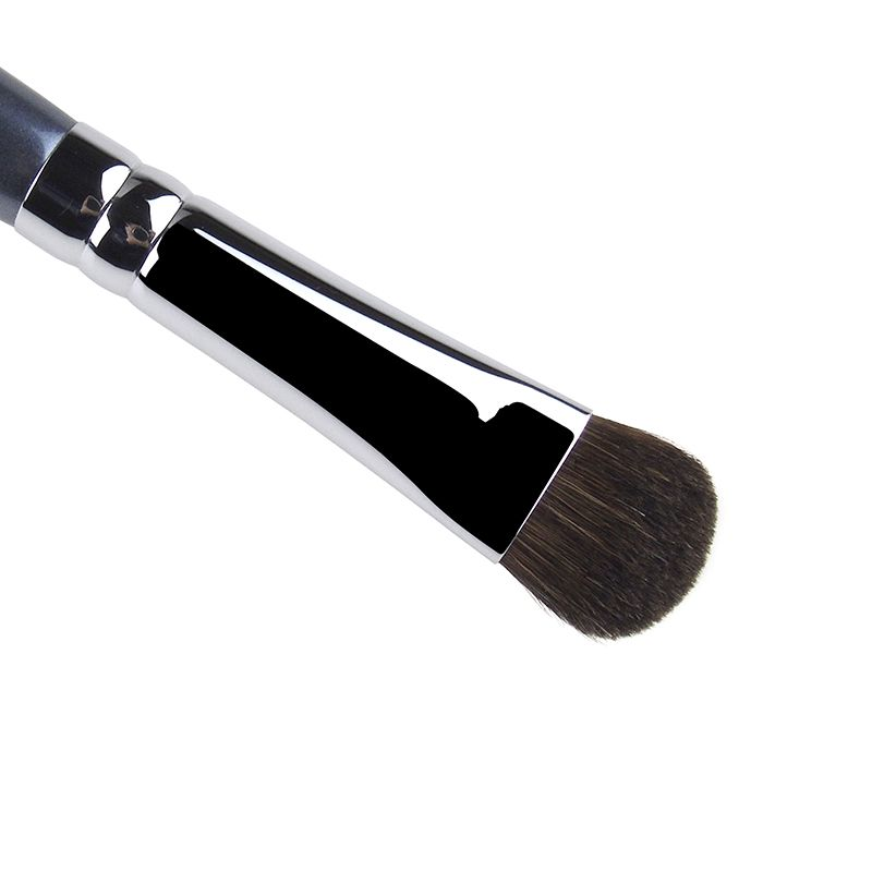 Make-up Pinsel Medium Professionelle Peeling Blush Brush Handmade 7Ch