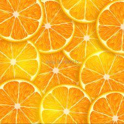 F-1021 фрукты печати растягивается потолок пленки подходит для ПВХ Flex баннер/баннер печати