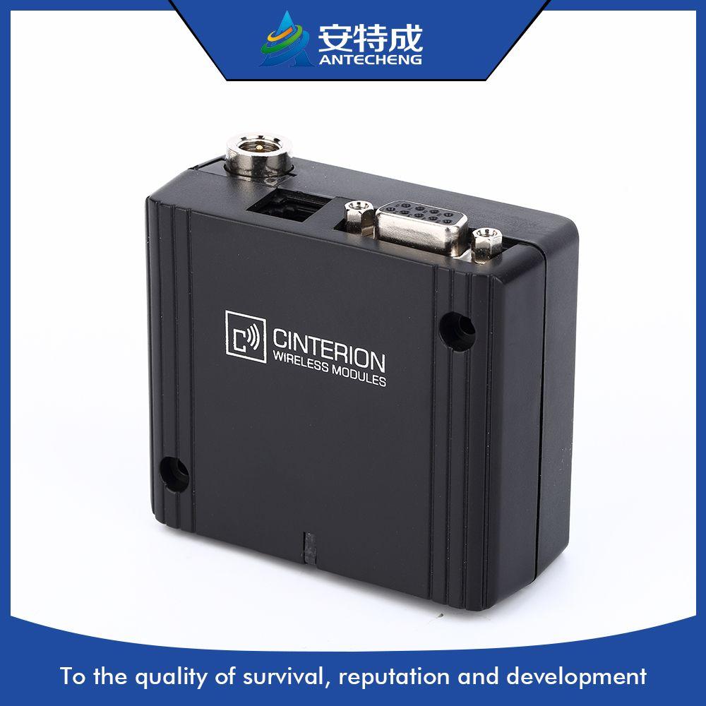 cinterion mc55i gsm modem 850/900/1800/1900MHz serial port gsm modem for bulk sms and data transfer