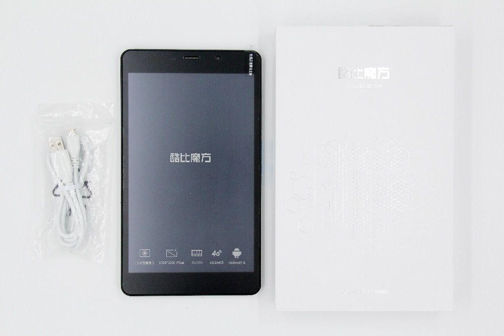 ALLDOCUBE Free Young X5/T8 pro 4G Phone Call Tablet PC 8 inch Octa core 3GB Ram 32GB Rom Camera 13MP/5MP