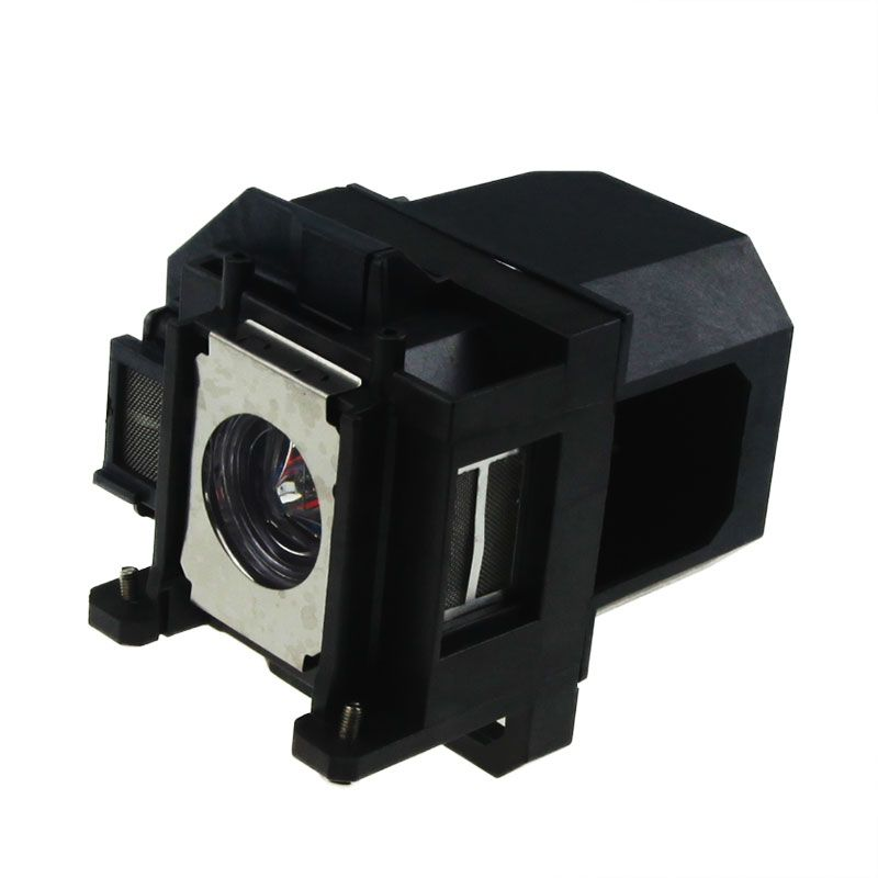 180DAYS WARRANTY Projector lamp ELPLP57/ V13H010L57 for EPSON EB-440W EB-450W EB-450Wi EB-455Wi EB-460 EB-460i EB-465i PROJECTOR