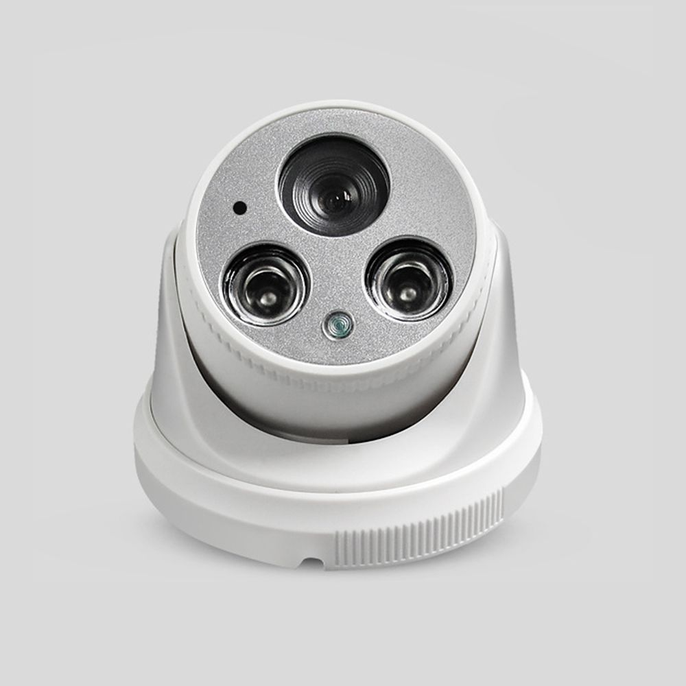 YiiSPO 1080P IP Kamera volle HD H.265/H.264 2.0MP indoor Nachtsicht P2P CCTV kamera ONVIF array kamera eingebaute mic audio