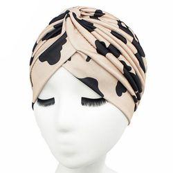 Vente chaude Islamique Prière Chapeaux Foulards Wraps Hijab casquettes Femmes Musulman Chapeau Tout Compris Musulmans Chapeau Islamique vêtements F0237