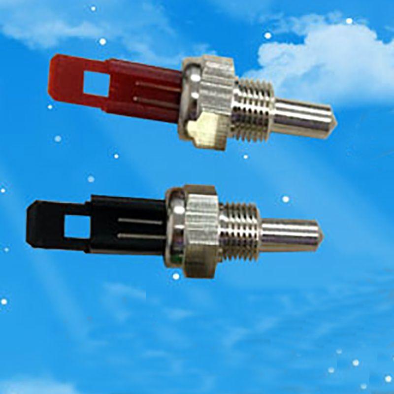 5 pcs chauffe-eau à gaz pièces de rechange NTC capteur de température chaudière pour le chauffage de l'eau