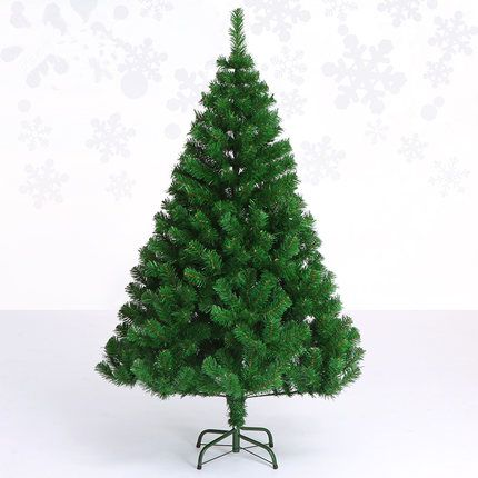 120cm Christmas tree artificial Christmas tree decoration Christmas decorations for home merry Christmas ornaments