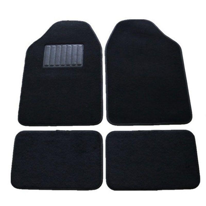 car floor mat carpet rug ground mats accessories for nissan PULSAR QASHQAI j10 j11 2011 2017 2018 teana j31 j32