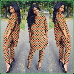 African Dresses African Clothing 2017 Dresses Women Hot Sale Promotion New Arrival Spandex Fashion Clothes Of Suit