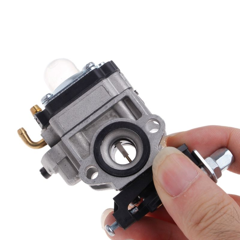 Carburetor 10mm Carb w/ Gasket For Echo SRM 260S 261S 261SB PPT PAS 260 261 BC4401DW Trimmer New Arrival