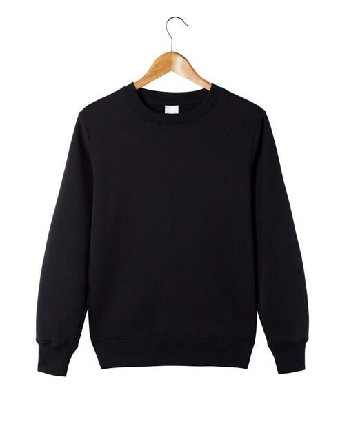 NEW ! PARKING Sweaters