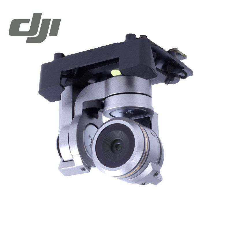DJI Mavic Gimbal Camera FPV HD Camera For Mavic Pro Original Accessories Parts