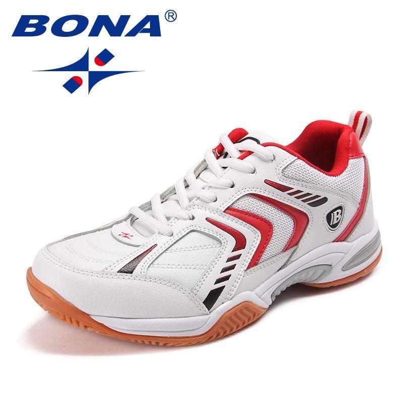 FOI Nouveaux Classiques Style Hommes De Tennis Chaussures à Lacets Hommes Chaussures de Sport En Plein Air Jogging Sneakers Confortable Lumière Livraison Gratuite