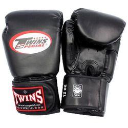 10 12 14 unze Boxhandschuhe Pu-leder Muay Thai Guantes De Boxeo Freies Kampf mma Sandsackhandschuh Trainings Für Männer Frauen Kinder 4 farbe