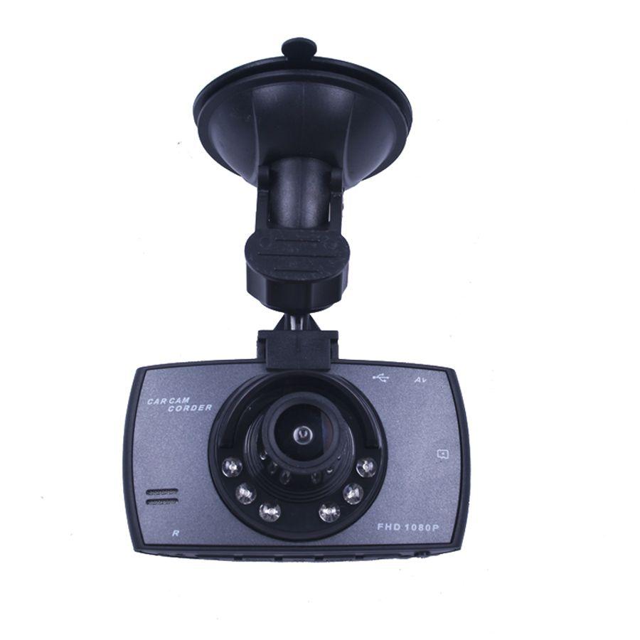 camera 2.7
