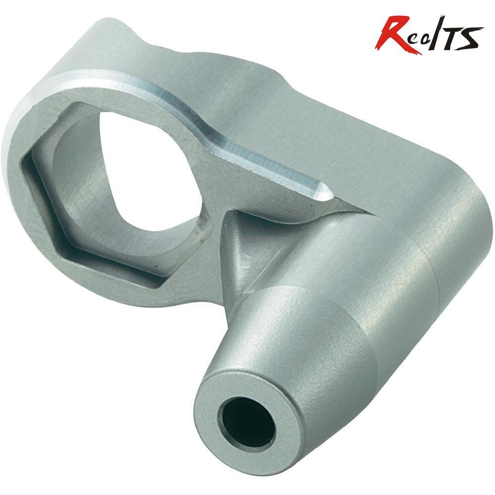 RealTS 511399 support de tampon en alliage pour FS Racing//MCD/CEN/REELY 1/5 échelle voiture RC instock