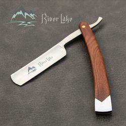 складной нож бритвенный станок для мужчин бритва опаска Бритва,П