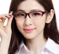55glasses fashion <font><b>glasses</b></font> with box <font><b>Glasses</b></font> Anti-UV Anti-Fog p# dropship