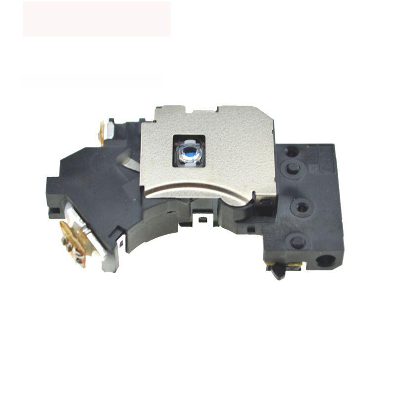 Haute qualité PVR-802W PVR802W PVR 802 W lecteur de lentille Laser pour Playstation 2 Console de jeu pour PS2 Slim 70000 90000 pour les jeux Sony