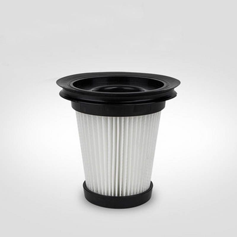 Filter for WP3010, Accessories for vacuum Cleaners