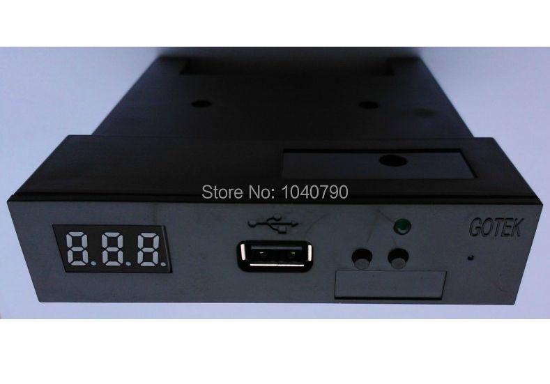 Nouvelle Version SFR1M44-U100K noir 3.5