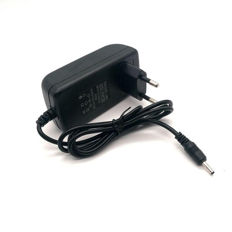 12V 1.5A Tablette Chargeur De Batterie pour Acer Iconia Tab W3 W3-810 A100 A101 A200 A210 A211 A500 A501 pour Lenovo MIIX 10 MIIX2 10