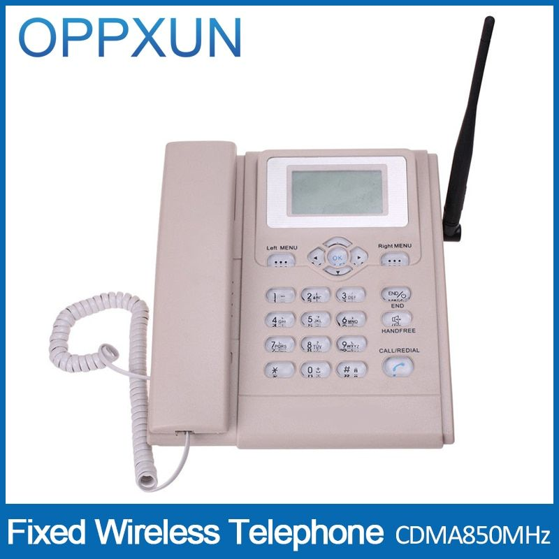 wireless telephone or telefone sem fio or home  Cordless phone and telefone or wireless phone desktop phone for home and office