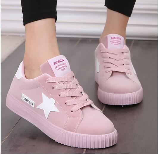 Mode femmes chaussures femmes chaussures décontractées confortables amortissement Eva semelles plate-forme chaussures pour toutes les saisons vente chaude