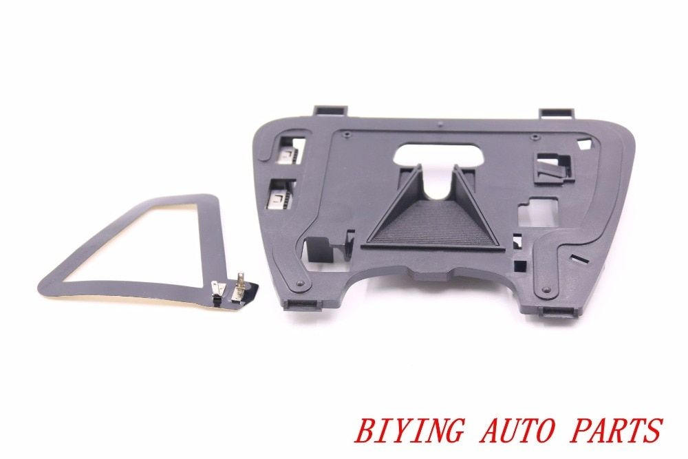 5N0845543 VW OEM Original Lane Assist Lane keeping Camera Cover Support for Passat B7 CC 5N0 845 543