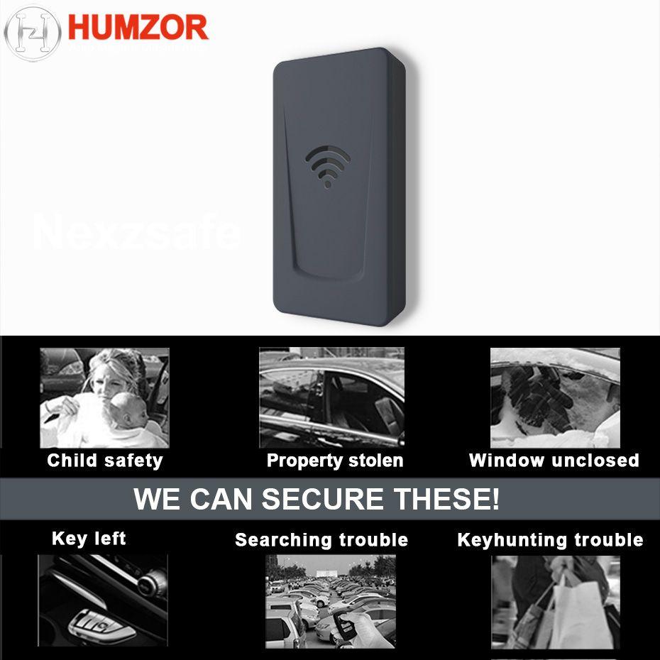 Keyless Komfort Zugang Eintrag Auto Alarm für BMW FEM System F20/F21, F22/F23/F87, f32/F33/F36/F82/F83, F31/F34/F35/F80/F30