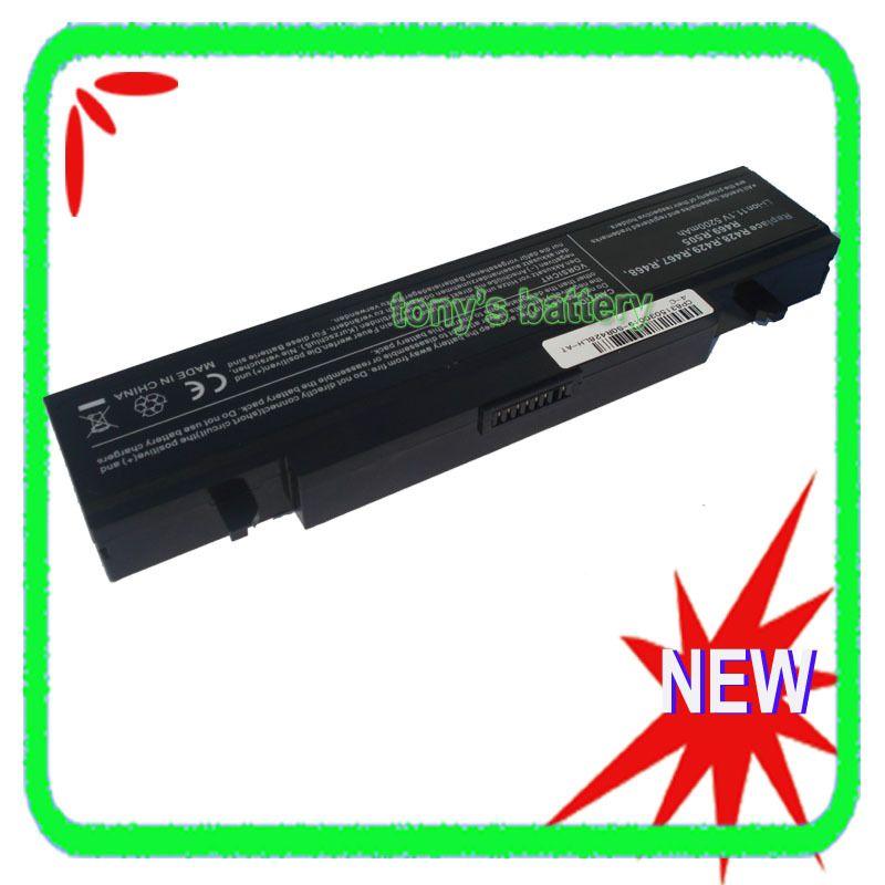 5200 mah Batterie Pour Samsung NP300E NP300E5A NP300E5C NP300E4A NP300E4AH NP300E7Z NP300E5C-A06US NP300E5C-A07US Ordinateur Portable