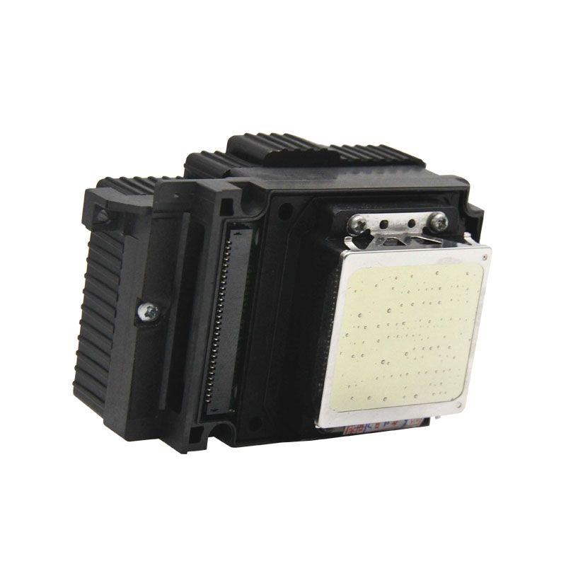 Original F192040 UV Printhead print head for Epson TX800 TX810 Tx820 TX710 A800 A700 A810 P804A TX800FW PX720 PX820 TX720 PX730