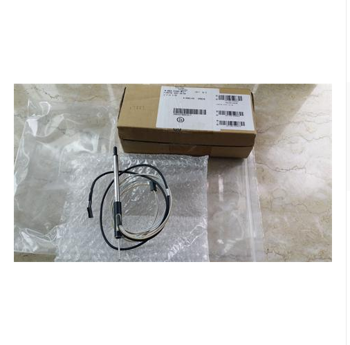 Für Sysmex (Japan) PN: 663-0190-8 Pipette Assy Ca-5H, Koagulation Analyzer CA500, ca530 NEUE