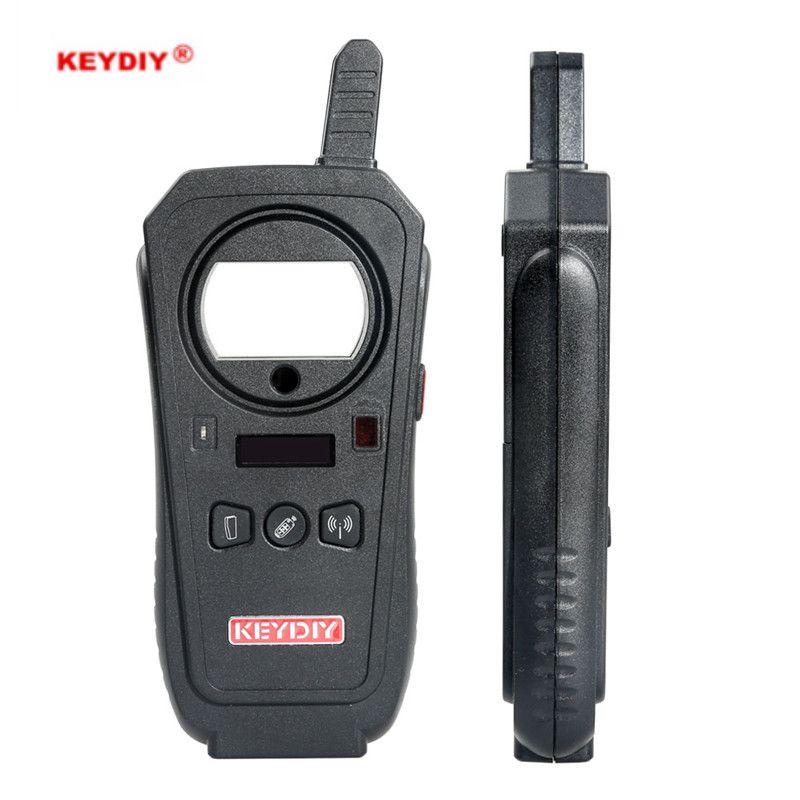 KEYDIY KD-X2 KD X2 Remote Maker Unlocker and Generator-Transponder Cloning Device with 96bit 48 Transponder Copy Function KDX2