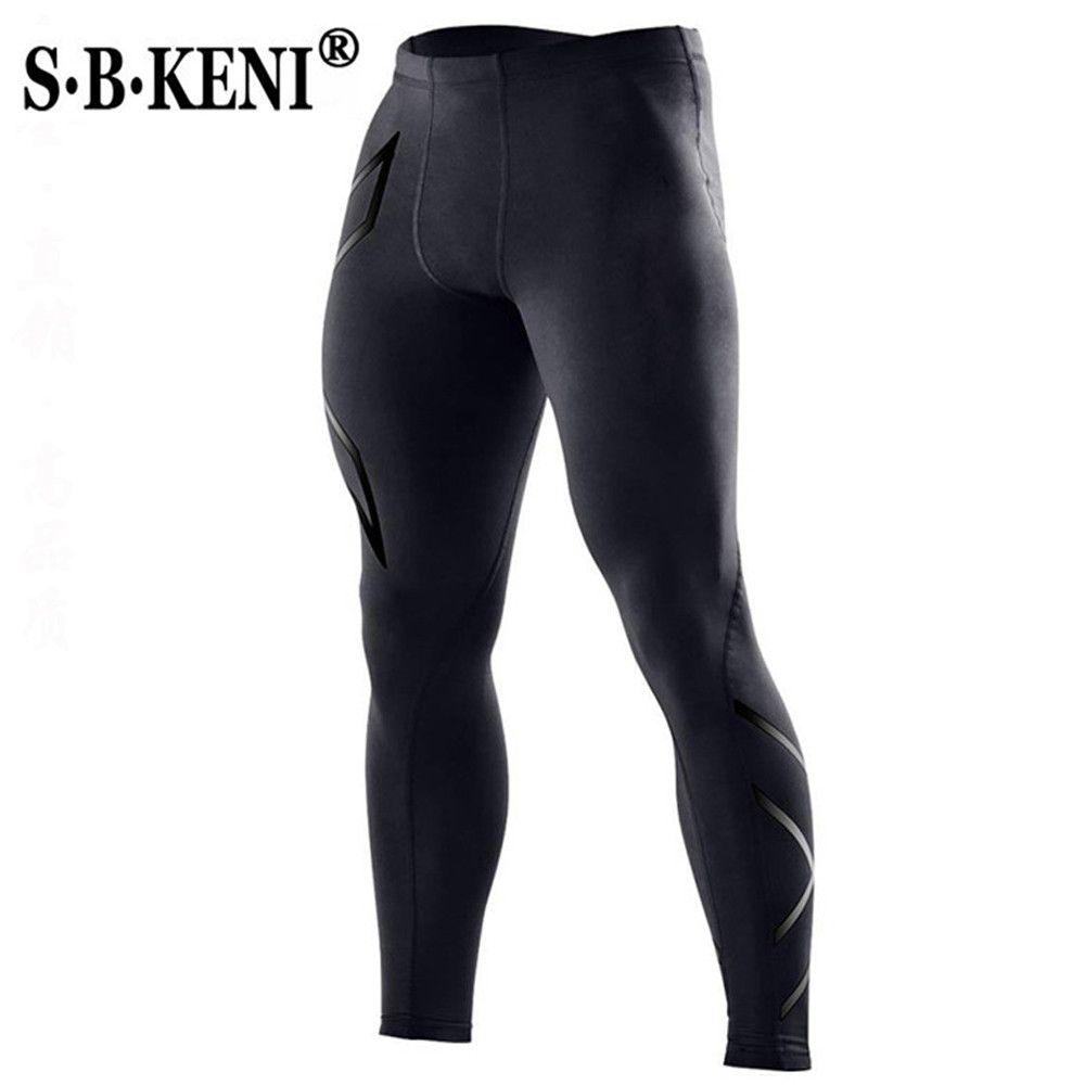 Hot New Hommes survêtement s Marque pantalons masculins pantalons décontractés pantalons de Survêtement survêtement gris décontracté Élastique coton GYMNASES Fitness Workout pan