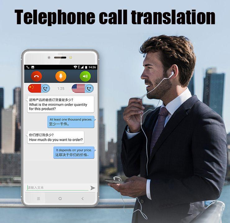 V100 Zwei-Weg AI offline stimme übersetzer beste Telefon übersetzer smart übersetzer multi-sprache elektronische wörterbuch