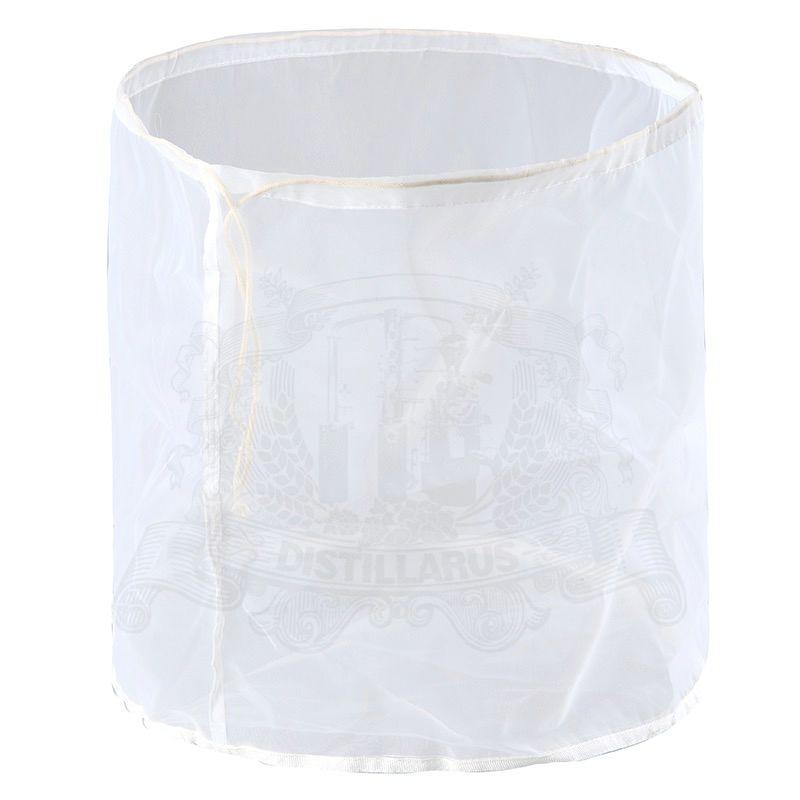 Neilon мелкая сетка еды самогон маш фильтр мешок для пакетной Homebrew фильтр мешок ведро