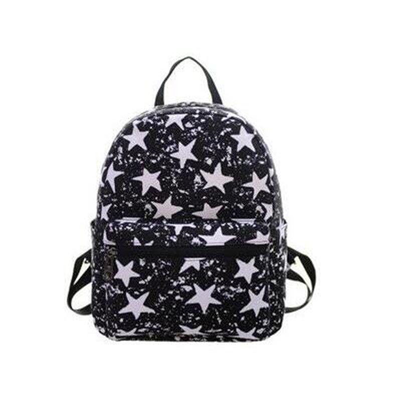 3025G/3026G Top qualité Chaude de mode populaire sac à dos de style différentes couleurs en gros