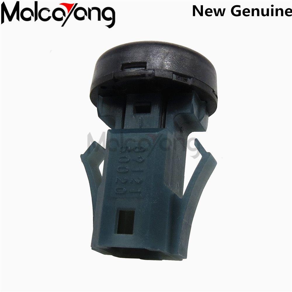 89121-50020 Nuevo Sensor de Control Automático de la Luz para Toyota Camry Highlander RAV4 Sienna Lexus es GS GX ES 89121-06020