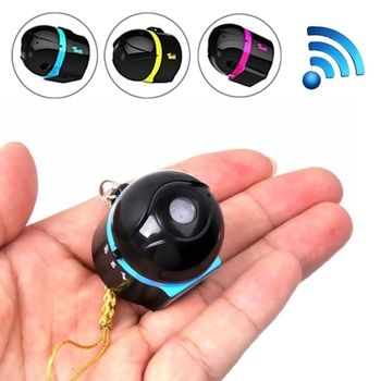 Ai-Ball Brand AI Ball Mini Wifi Cam IP Wireless Camera 0.3MP WIFI For iPhone ipad itouch For iPhone Android OS