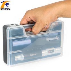 Tungfull Grinder perceuse sans fil avec batterie au lithium exercices inalambrico mini foret dremel outil rotatif accessoires Dremel outils
