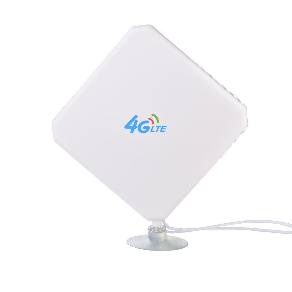 4g Antenna for Huawei B310 B315 B880 B890 B880 B593 4G Router