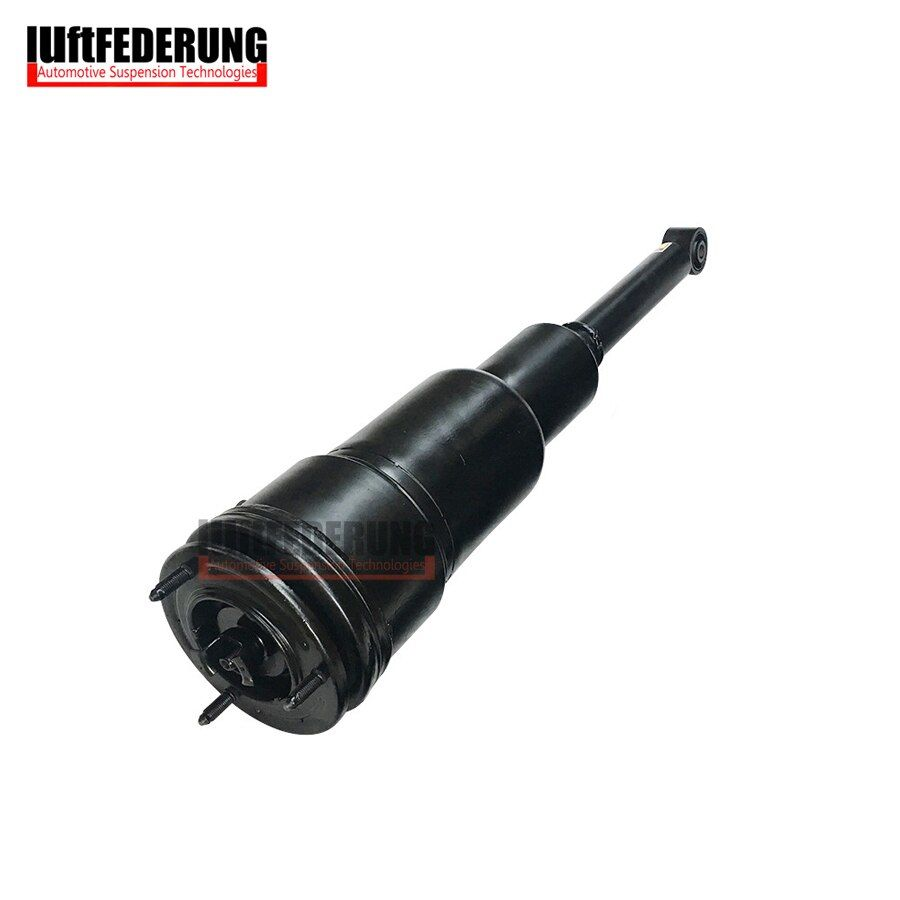 Luftfederung LS460 LS600 LS600h USF40 Right Rear Air Shock Air Spring Air Suspension Air Ride Strut Assembly 4801050240