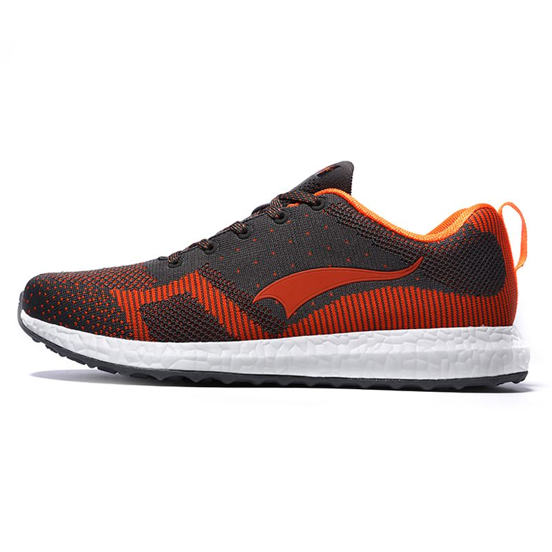onemix Men's Light Comfortable Energy Running Shoes Sports Outdoor Footwear Athletic Trainers Multisport Gym Fitness Sneakers