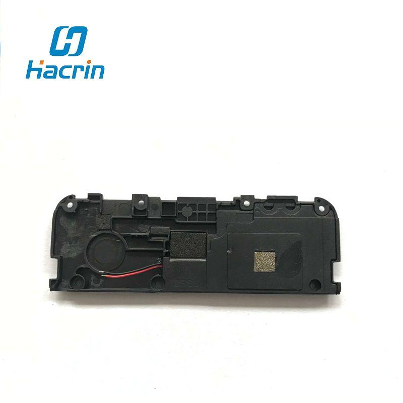 Leagoo M8 Haut-Parleur Haute Qualité Vibreur de Sonnerie de Remplacement Accessoire Haut-Parleur Pour Leagoo M8 Pro Téléphone Mobile