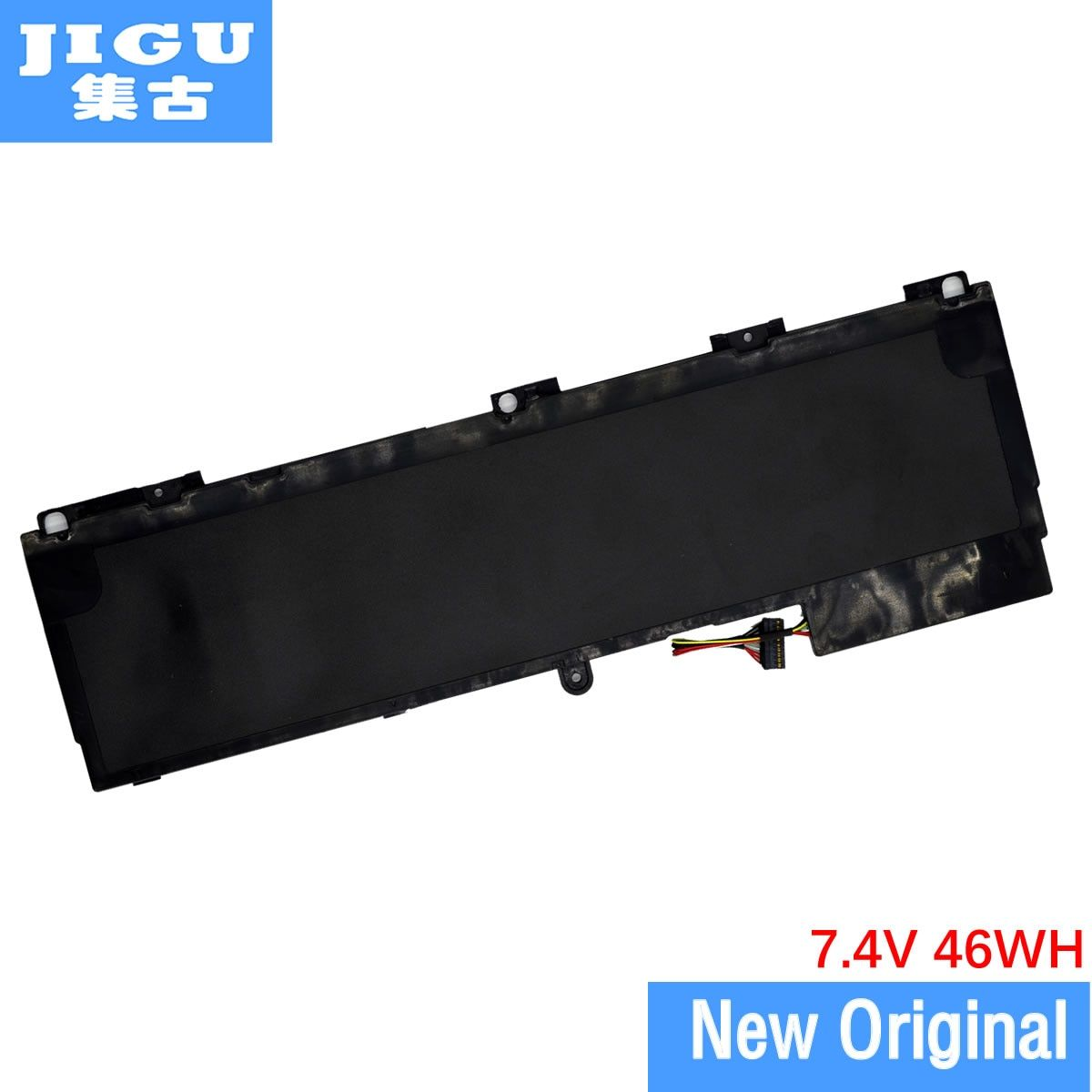 JIGU AAPLAN6AR AA-PLAN6AR Original-Laptop-Batterie Für SAMSUNG 900X1AA01US 900X3A-01IT B04CH NP900X3A 900X1BA03 SERIE