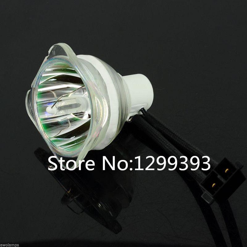 AN-D500LP für SHARP PG-D50X3D Ursprüngliche Bloße Lampe Freies verschiffen
