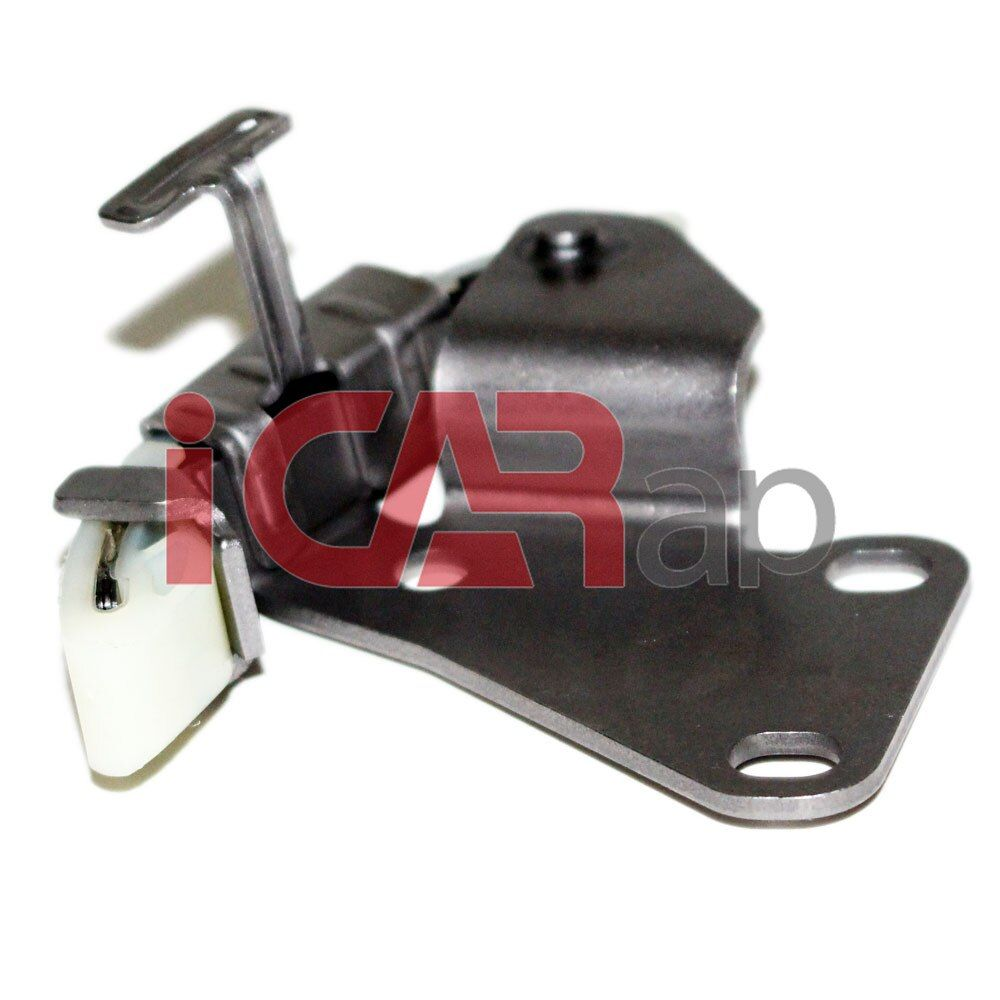 Automobiles Timing Components chain tensioner OEM: 13450-PNA-004 FOR HONDA ACCORD/CRV 2.0L(K20) 2.4L(K24)